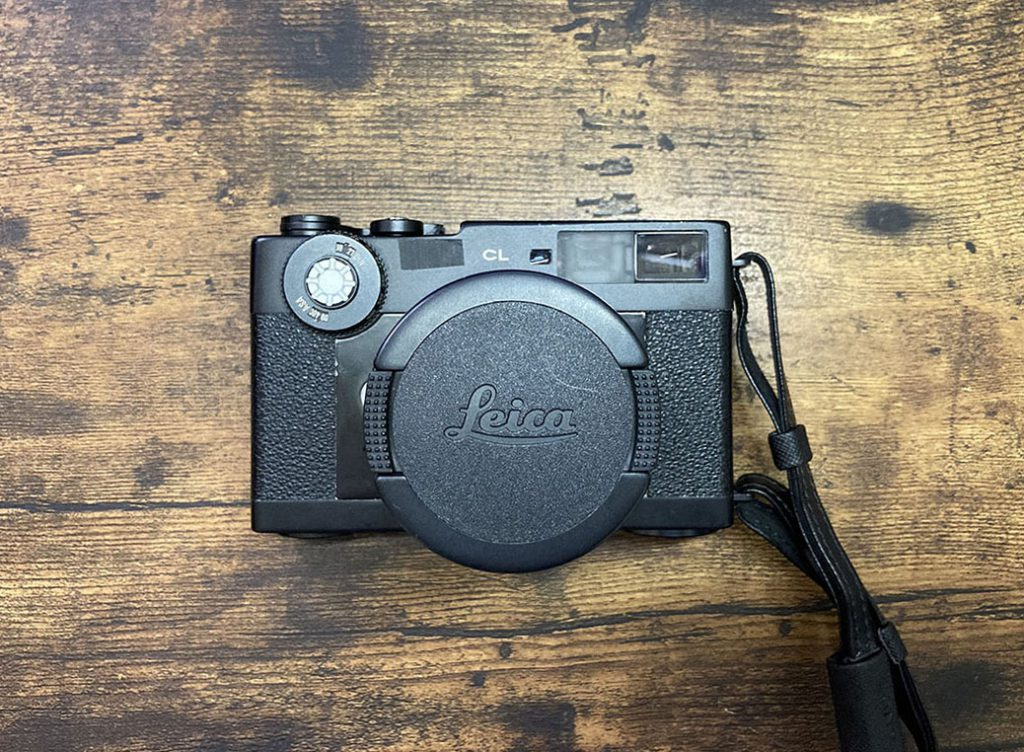 leica_cl_front